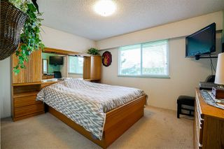 Photo 8: 27060 20 Avenue in Langley: Otter District House for sale : MLS®# R2158010