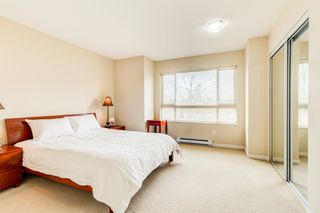 Photo 14: 6 5255 201A Street in Langley: Langley City Townhouse for sale : MLS®# R2160090