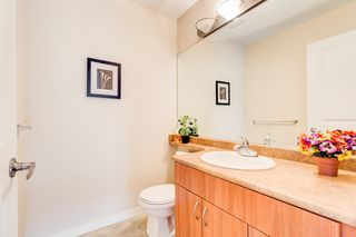Photo 17: 6 5255 201A Street in Langley: Langley City Townhouse for sale : MLS®# R2160090