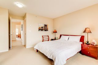 Photo 15: 6 5255 201A Street in Langley: Langley City Townhouse for sale : MLS®# R2160090