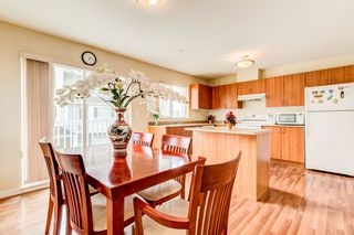 Photo 7: 6 5255 201A Street in Langley: Langley City Townhouse for sale : MLS®# R2160090
