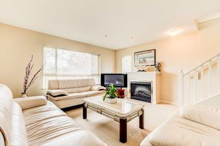 Photo 12: 6 5255 201A Street in Langley: Langley City Townhouse for sale : MLS®# R2160090