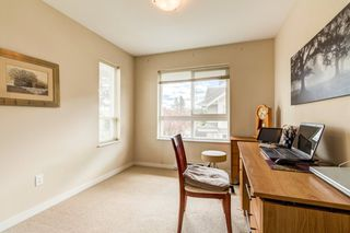 Photo 16: 6 5255 201A Street in Langley: Langley City Townhouse for sale : MLS®# R2160090