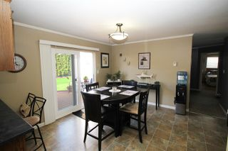 Photo 9: 31883 MAYNE Avenue in Abbotsford: Abbotsford West House for sale : MLS®# R2160082