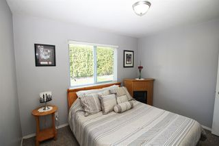Photo 12: 31883 MAYNE Avenue in Abbotsford: Abbotsford West House for sale : MLS®# R2160082