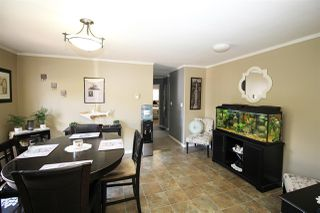 Photo 8: 31883 MAYNE Avenue in Abbotsford: Abbotsford West House for sale : MLS®# R2160082