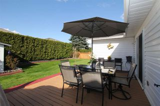 Photo 17: 31883 MAYNE Avenue in Abbotsford: Abbotsford West House for sale : MLS®# R2160082