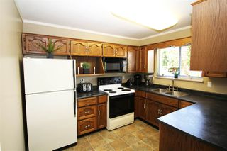 Photo 10: 31883 MAYNE Avenue in Abbotsford: Abbotsford West House for sale : MLS®# R2160082