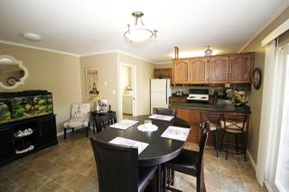 Photo 7: 31883 MAYNE Avenue in Abbotsford: Abbotsford West House for sale : MLS®# R2160082