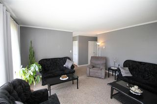 Photo 3: 31883 MAYNE Avenue in Abbotsford: Abbotsford West House for sale : MLS®# R2160082