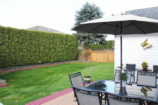 Photo 19: 31883 MAYNE Avenue in Abbotsford: Abbotsford West House for sale : MLS®# R2160082