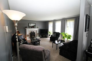 Photo 2: 31883 MAYNE Avenue in Abbotsford: Abbotsford West House for sale : MLS®# R2160082