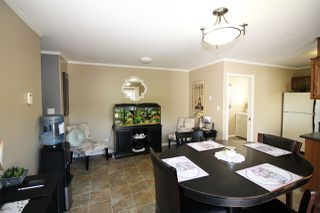 Photo 5: 31883 MAYNE Avenue in Abbotsford: Abbotsford West House for sale : MLS®# R2160082