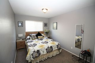 Photo 13: 31883 MAYNE Avenue in Abbotsford: Abbotsford West House for sale : MLS®# R2160082