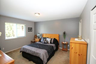 Photo 11: 31883 MAYNE Avenue in Abbotsford: Abbotsford West House for sale : MLS®# R2160082