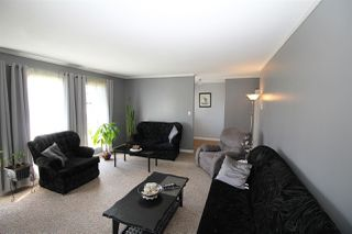 Photo 4: 31883 MAYNE Avenue in Abbotsford: Abbotsford West House for sale : MLS®# R2160082
