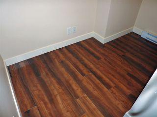"Photo 11: 108 11935 BURNETT Street in Maple Ridge: East Central Condo for sale in ""KENSINGTON"" : MLS®# R2162043"