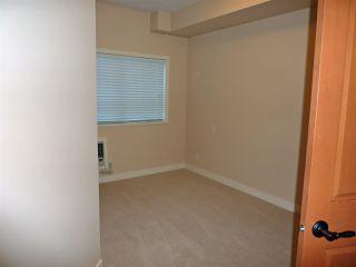 "Photo 7: 108 11935 BURNETT Street in Maple Ridge: East Central Condo for sale in ""KENSINGTON"" : MLS®# R2162043"