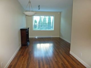 "Photo 3: 108 11935 BURNETT Street in Maple Ridge: East Central Condo for sale in ""KENSINGTON"" : MLS®# R2162043"