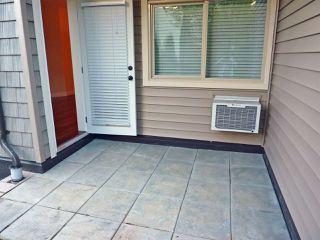 "Photo 5: 108 11935 BURNETT Street in Maple Ridge: East Central Condo for sale in ""KENSINGTON"" : MLS®# R2162043"