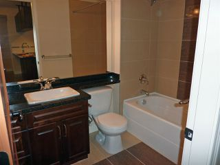 "Photo 10: 108 11935 BURNETT Street in Maple Ridge: East Central Condo for sale in ""KENSINGTON"" : MLS®# R2162043"