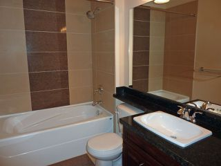 "Photo 9: 108 11935 BURNETT Street in Maple Ridge: East Central Condo for sale in ""KENSINGTON"" : MLS®# R2162043"
