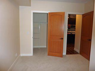 "Photo 8: 108 11935 BURNETT Street in Maple Ridge: East Central Condo for sale in ""KENSINGTON"" : MLS®# R2162043"