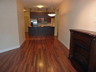 "Photo 4: 108 11935 BURNETT Street in Maple Ridge: East Central Condo for sale in ""KENSINGTON"" : MLS®# R2162043"