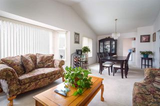 Photo 12: 11456 ROXBURGH Road in Surrey: Bolivar Heights House for sale (North Surrey)  : MLS®# R2167630
