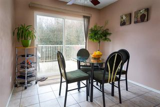 Photo 14: 11456 ROXBURGH Road in Surrey: Bolivar Heights House for sale (North Surrey)  : MLS®# R2167630