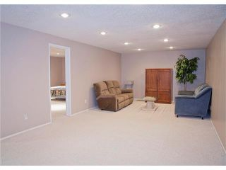 Photo 27: 74 OKOTOKS Drive: Okotoks House for sale : MLS®# C4116084