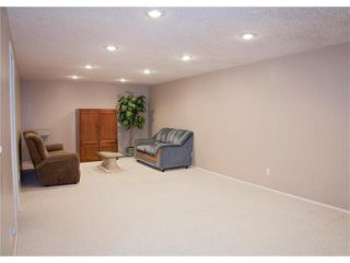 Photo 25: 74 OKOTOKS Drive: Okotoks House for sale : MLS®# C4116084