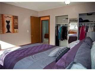Photo 20: 74 OKOTOKS Drive: Okotoks House for sale : MLS®# C4116084