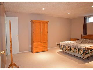 Photo 32: 74 OKOTOKS Drive: Okotoks House for sale : MLS®# C4116084