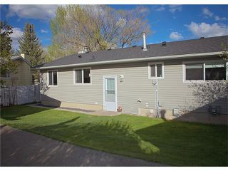Photo 37: 74 OKOTOKS Drive: Okotoks House for sale : MLS®# C4116084