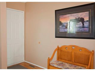 Photo 18: 74 OKOTOKS Drive: Okotoks House for sale : MLS®# C4116084