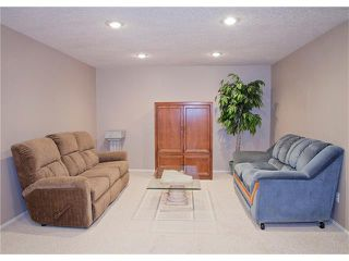 Photo 28: 74 OKOTOKS Drive: Okotoks House for sale : MLS®# C4116084