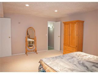 Photo 33: 74 OKOTOKS Drive: Okotoks House for sale : MLS®# C4116084