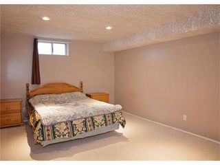 Photo 31: 74 OKOTOKS Drive: Okotoks House for sale : MLS®# C4116084