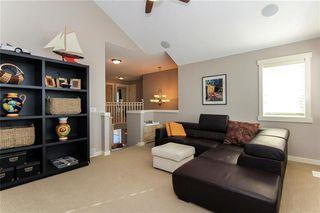 Photo 21: 290 DISCOVERY RIDGE Way SW in Calgary: Discovery Ridge House for sale : MLS®# C4119304