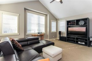 Photo 19: 290 DISCOVERY RIDGE Way SW in Calgary: Discovery Ridge House for sale : MLS®# C4119304