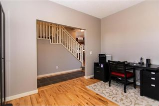 Photo 5: 290 DISCOVERY RIDGE Way SW in Calgary: Discovery Ridge House for sale : MLS®# C4119304