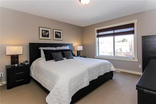 Photo 23: 290 DISCOVERY RIDGE Way SW in Calgary: Discovery Ridge House for sale : MLS®# C4119304