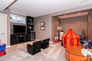 Photo 36: 290 DISCOVERY RIDGE Way SW in Calgary: Discovery Ridge House for sale : MLS®# C4119304