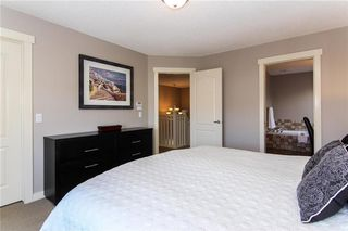 Photo 25: 290 DISCOVERY RIDGE Way SW in Calgary: Discovery Ridge House for sale : MLS®# C4119304