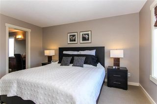 Photo 24: 290 DISCOVERY RIDGE Way SW in Calgary: Discovery Ridge House for sale : MLS®# C4119304