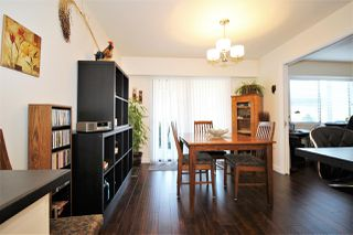 "Photo 4: 34 32718 GARIBALDI Drive in Abbotsford: Abbotsford West Condo for sale in ""Fircrest Estates"" : MLS®# R2171637"