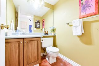 "Photo 16: 604 9118 149 Street in Surrey: Bear Creek Green Timbers Townhouse for sale in ""WILDWOOD GLEN"" : MLS®# R2173489"
