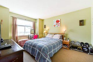 "Photo 9: 604 9118 149 Street in Surrey: Bear Creek Green Timbers Townhouse for sale in ""WILDWOOD GLEN"" : MLS®# R2173489"