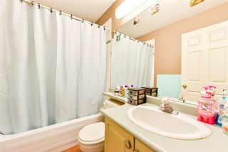 "Photo 15: 604 9118 149 Street in Surrey: Bear Creek Green Timbers Townhouse for sale in ""WILDWOOD GLEN"" : MLS®# R2173489"